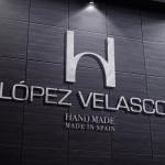 López Velasco